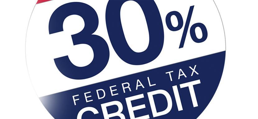 Get the Credit You Deserve